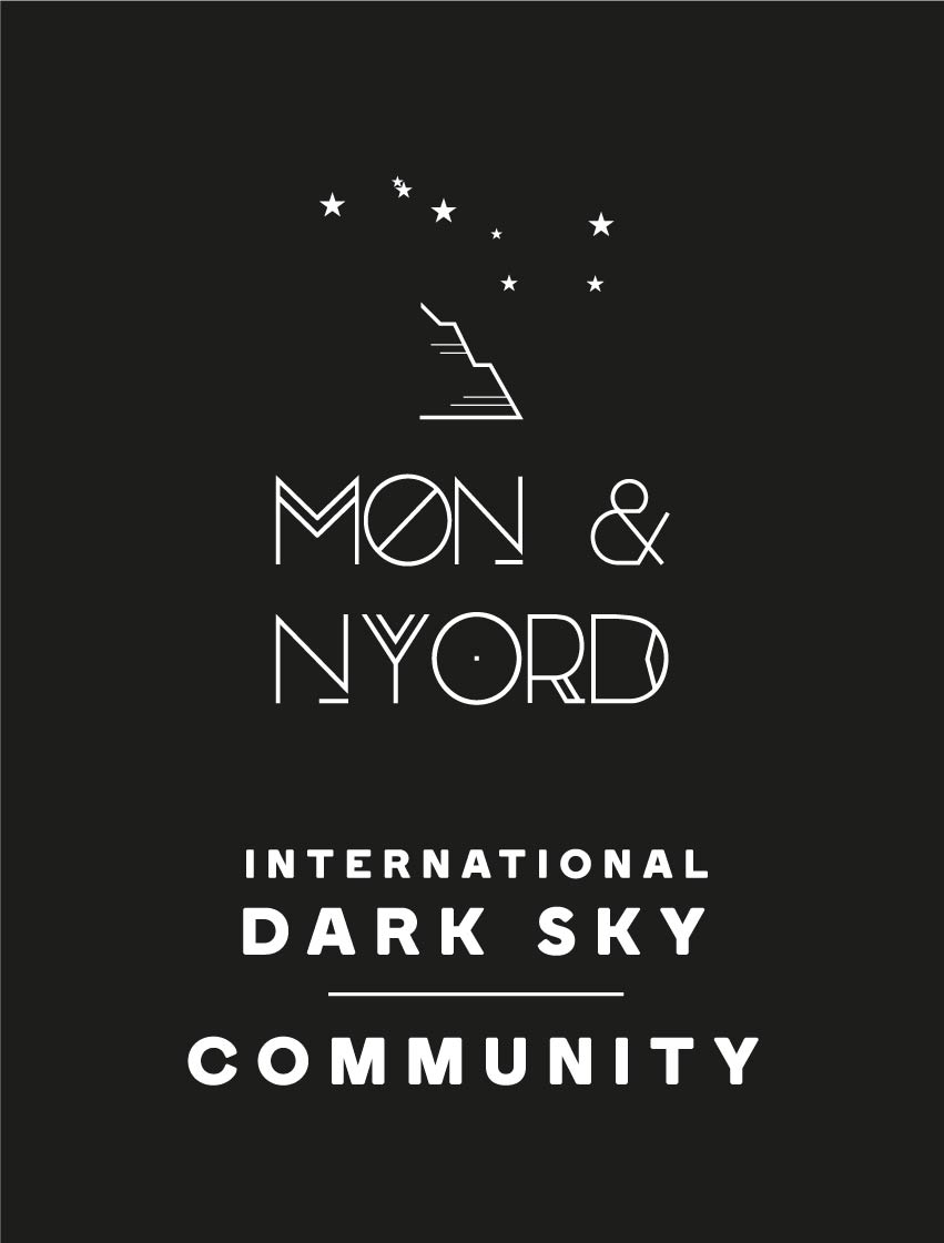 DarkSKy MoenNyord Community Sort