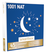 Smartbox1001nat